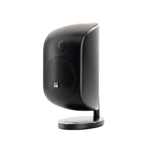[Bowers & Wilkins] M-1 Main/Surround SPEAKER  / 로이코정품