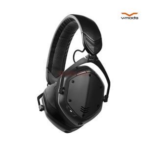 [V-MODA] 브이모다 Crossfade 2 Wireless Codex Edition 헤드폰 / XL Cushion 증정!